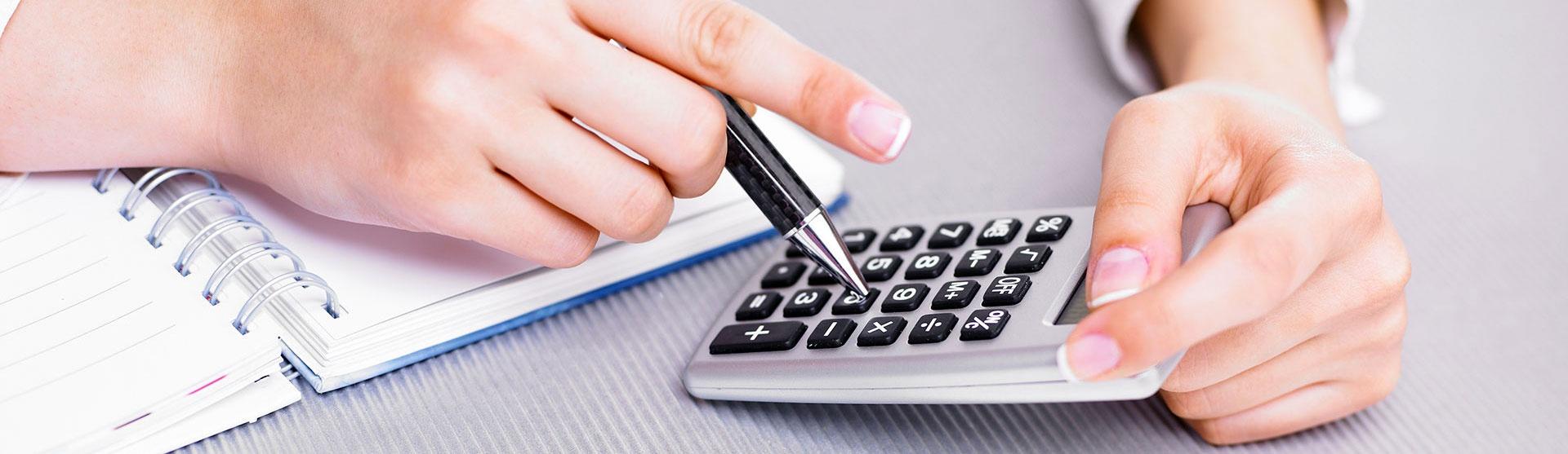 Účetnictví Semily